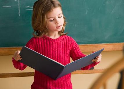 курсы и тренинги по развитию речи у школьников